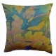 Cushion Covers - Bird - size 44x44cm